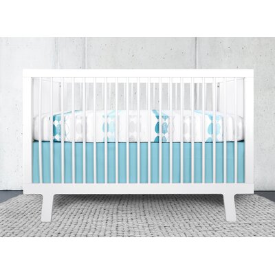 olli & lime Forrest 2 Piece Crib Bedding Collection