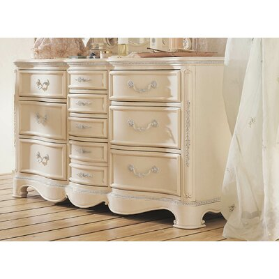 kids dressers chests wayfair