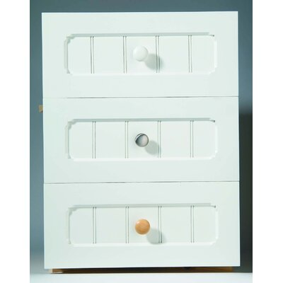 Lea Industries My Style 5-Drawer Chest