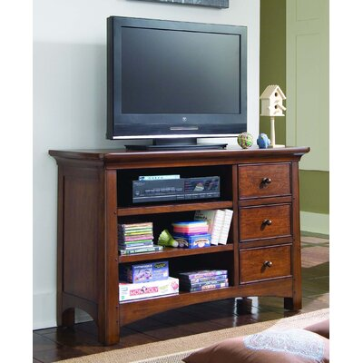 "Lea Industries Elite Crossover 40"" TV Stand"