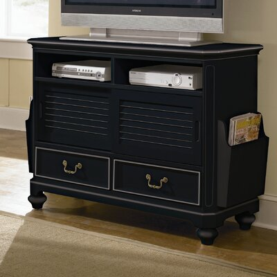 "Lea Industries Retreat 148 48"" TV Stand"