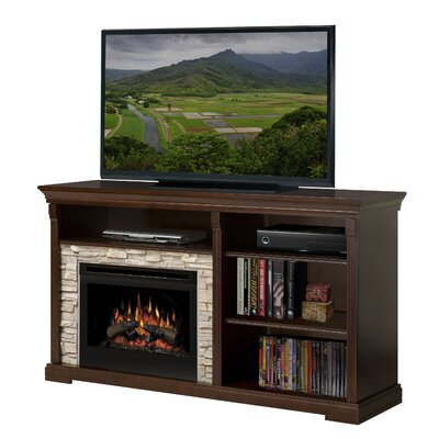 DIMPLEX ELECTRIC FIREPLACE | FIREPLACES | COMPARE PRICES