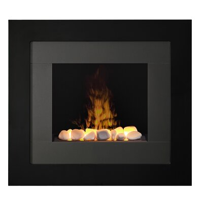Redway Electric Fireplace