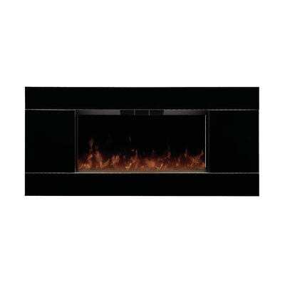 Lane Electric Fireplace