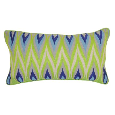 Wildon Home ® Torch Pillow