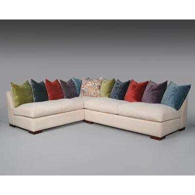 Wildon Home ® Stuart Sectional