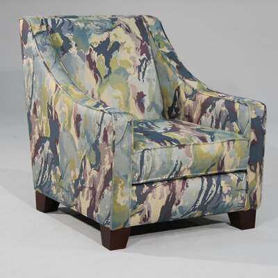 Wildon Home ® Kai Occasional Chair