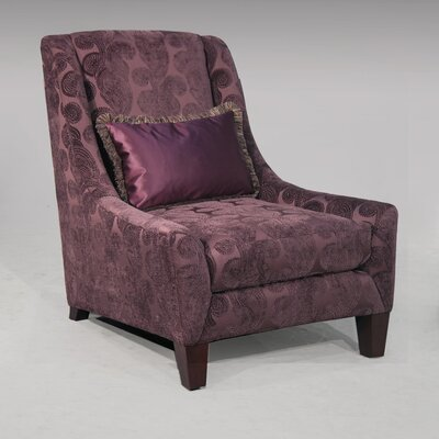 Wildon Home ® Bruno Occasional Chair