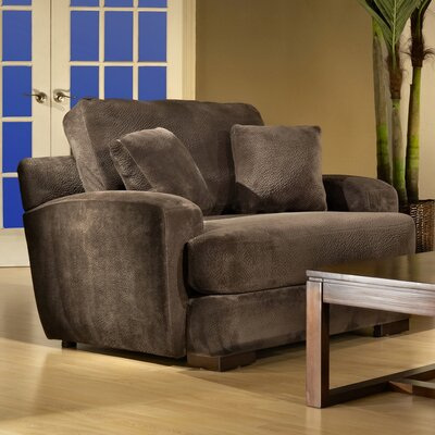 Wildon Home ® Riviera Chair