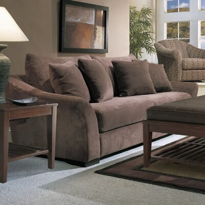 Wildon Home ® Wynn Sleeper Sofa
