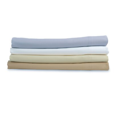 Serta Perfect Sleeper Perfect Sleeper 310 Thread Count Cotton Rich Sheet Set