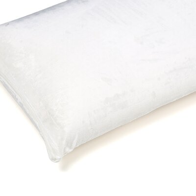 Serta Perfect Sleeper Pure Response Latex Extra Firm Support Pillow