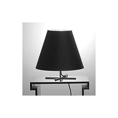 Designfenzider Lamp No.15