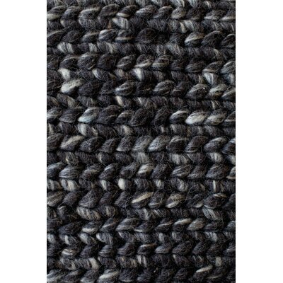 Linie Design Comfort Charcoal Rug