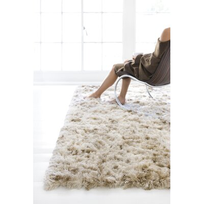 Linie Design Maltino Natural Rug