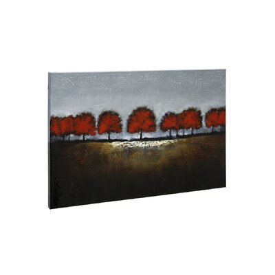 Style Craft Tree Wall Art