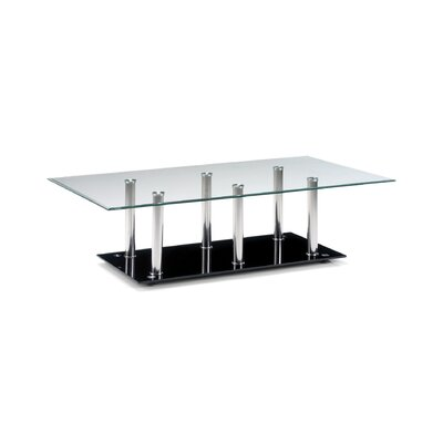 Home Zone Beta Coffee Table