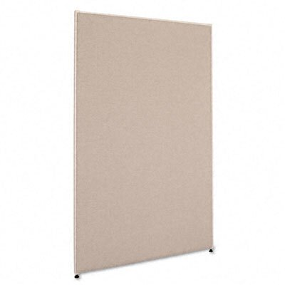 "Maxon Basyx Verse Office Panel, 60"" H x 36"" W"