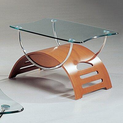 Global Furniture USA Meryl End Table