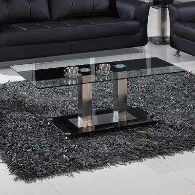 Craig Coffee Table