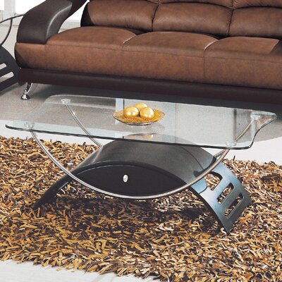 Global Furniture USA Meryl Coffee Table