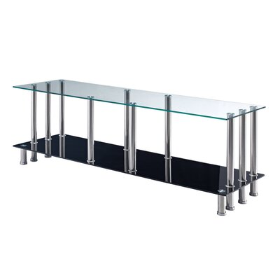 "Global Furniture USA 59"" TV Stand"