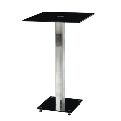 Global Furniture USA Bar Table