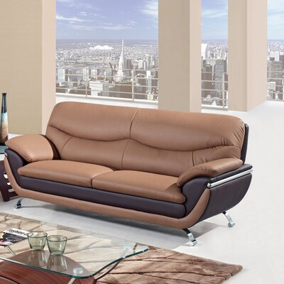 Global Furniture USA  Sofa