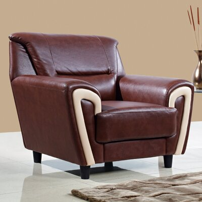 Global Furniture USA Chair