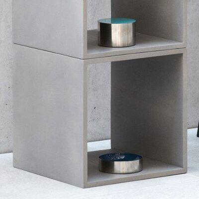 jan kurtz. Black Bedroom Furniture Sets. Home Design Ideas