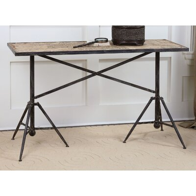 Plaisance Console Table