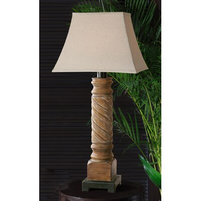 Uttermost Villaurbana Table Lamp