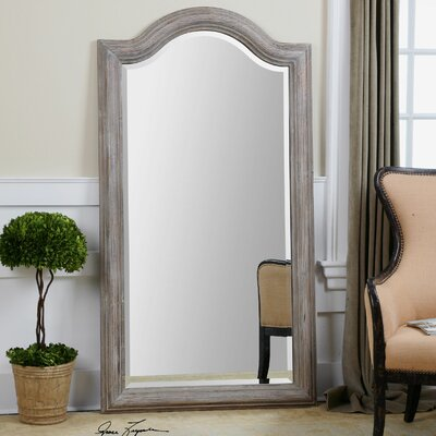 Conklin Arch Mirror