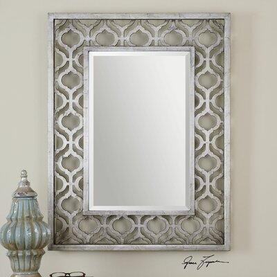 Uttermost  Sorbolo Mirror
