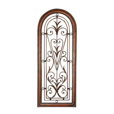 Uttermost Cristy Wall Art