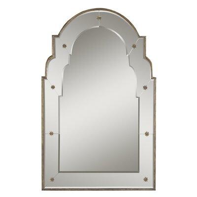 Gella Decorative Wall Mirror