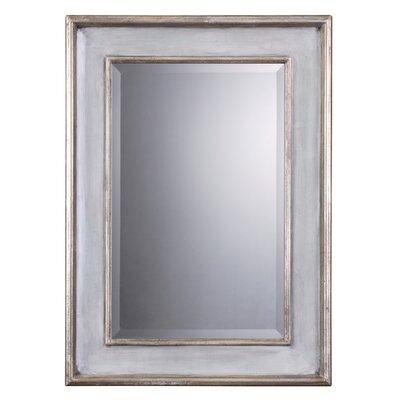 Ogden Beveled Mirror