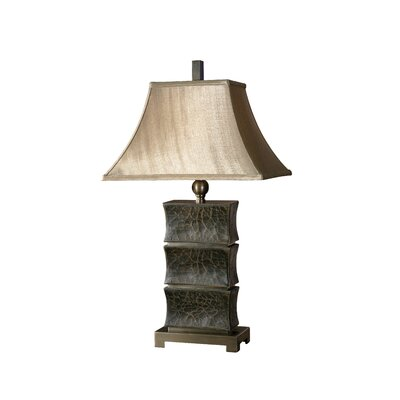Uttermost Salvatore Table Lamp