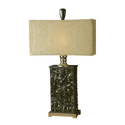 Uttermost Alita Table Lamp