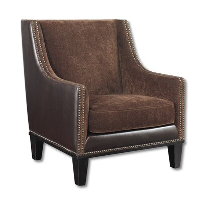 Uttermost Derek Chair