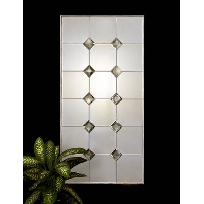 Uttermost Vidalia Decorative Mirror