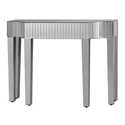 Uttermost Ikona Console Table