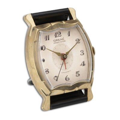 Wristwatch 3.5