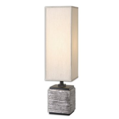 Uttermost Ciriaco 1 Light Table Lamp