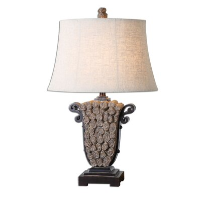 Uttermost Baldton Table Lamp