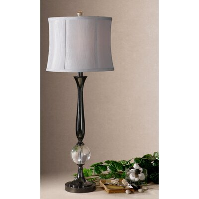 Uttermost Banida Table Lamp