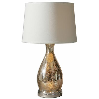 Uttermost Sardinia Table Lamp