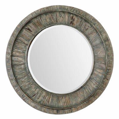 Gattola Wall Mirror