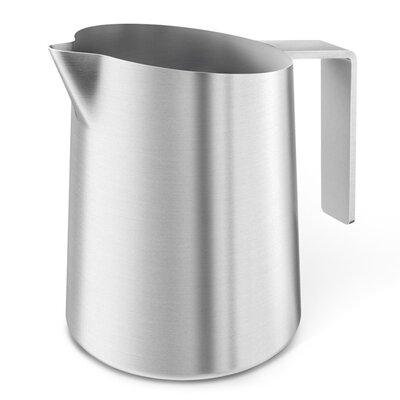 Albor Milk Frother Jug