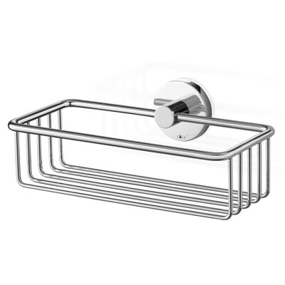 ZACK Scala Small Shower Basket